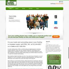 NTBS Inc.